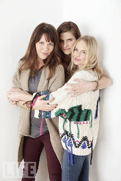 2008 Sundance Fashionistas by 17 Best Images About Lake Bell On Childrens