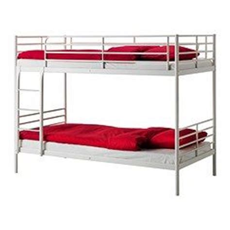 discontinued ikea beds troms 214 bunk bed frame ikea discontinued in us boy room pinterest the o jays