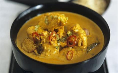 cosa cucino domani pollo al curry indiano la ricetta etnica buonissima leitv