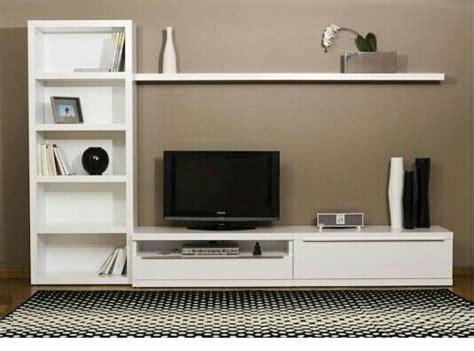 Meja Tv Gantung jual meja tv credenza lemari rak bufet rak gantung
