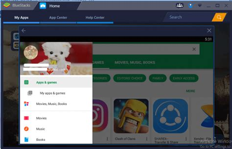 bluestacks google play store google play store download for mac pc google play for mac