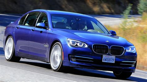 Bmw Alpina Price by 2013 Bmw Alpina B7 B7 Price Review And Top Speed