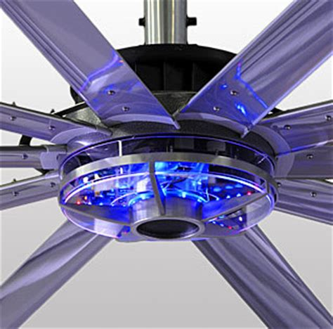 big fan lights industrial grade ceiling fan from big fans