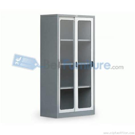 Lemari Arsip B 206 alba sdg 206 lemari arsip lemari kantor murah bergaransi dan lengkap belifurniture