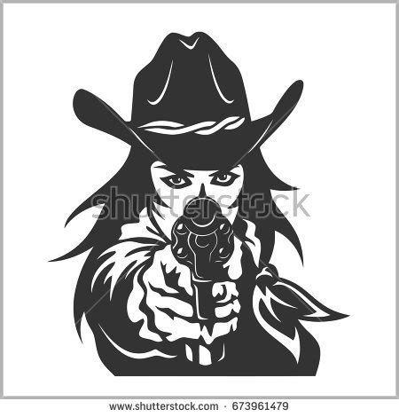 vector stock images stock images royalty free images vectors
