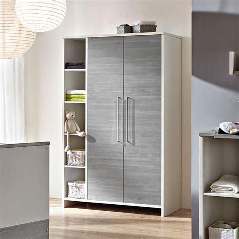 armoire de chambre ᐅ armoire chambre b 233 b 233 et enfant largo meuble de qualit 233