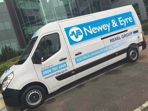 Newey And Etre by Newey Eyre Says Now Is The Time To Turn The Light On To
