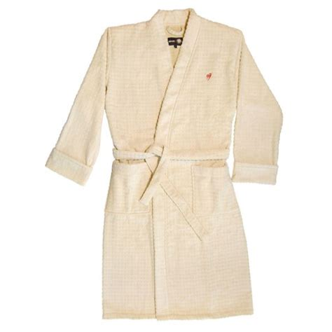 Bed Bath And Beyond Bathrobes by Bath Robes For Decorlinen