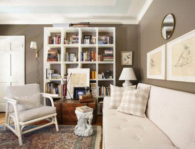 paint color benjamin leather for the home paint colors rec rooms