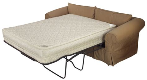 Where Can I Take Mattresses by Best Sleeper Sofa Mattress In 2017 Reviews