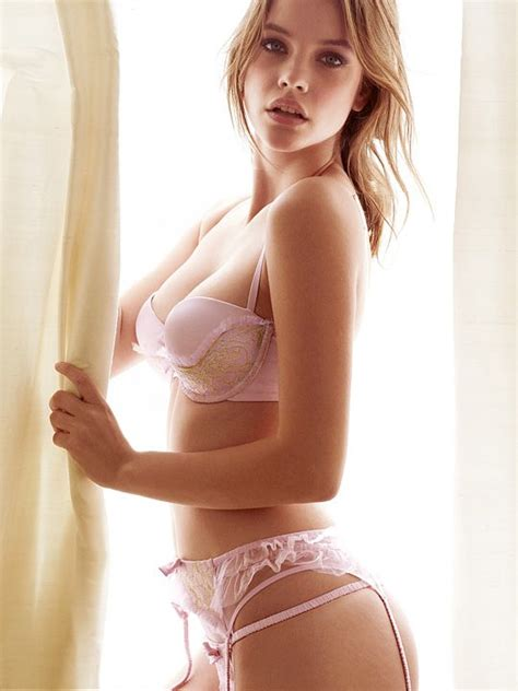 victoria secret models reddit barbara palvin victorias secret model stunningly