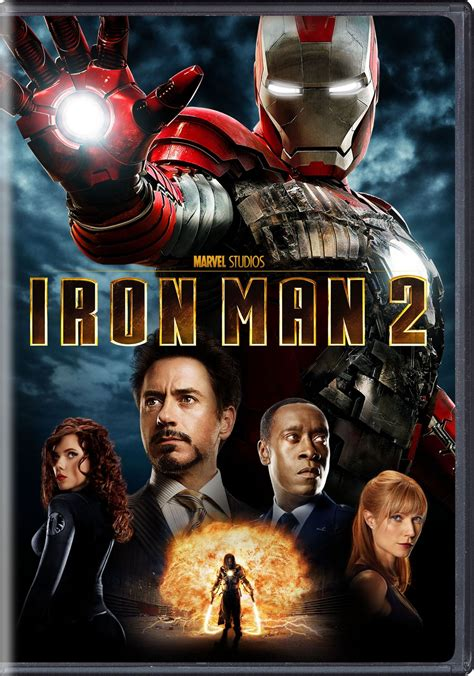 passchendaele movies 4 men iron man 2 dvd release date september 28 2010