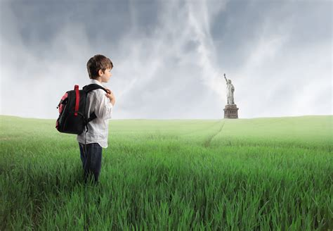 places  visit   york  children gloholiday