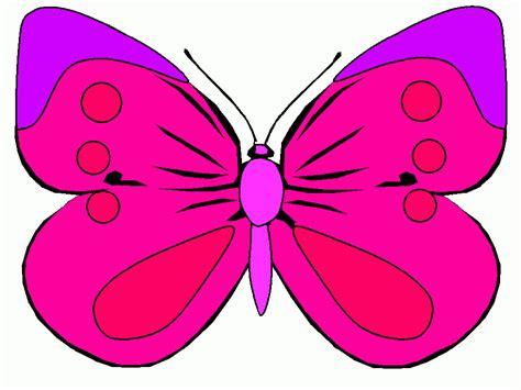 imagenes de mariposas a color mariposa con co para colorear mariposa con co para imprimir
