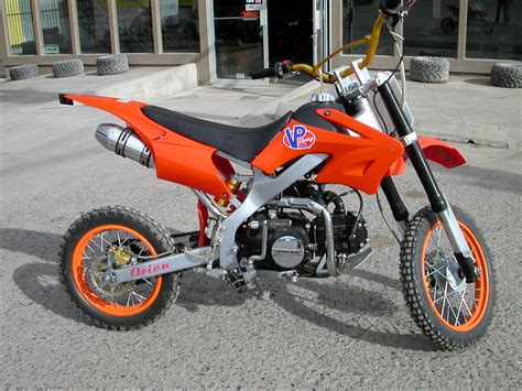 cheap used motocross bikes for sale mini dirt bikes for sale cheap used autos weblog