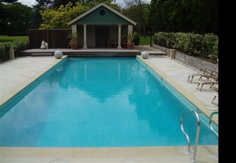 outdoor pool outdoor swimming pools officialkod com