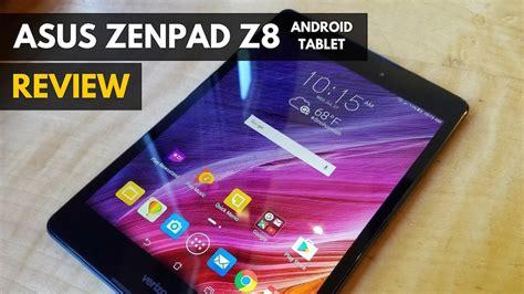 the best asus tablet asus tablet reviews best asus tablets 2018