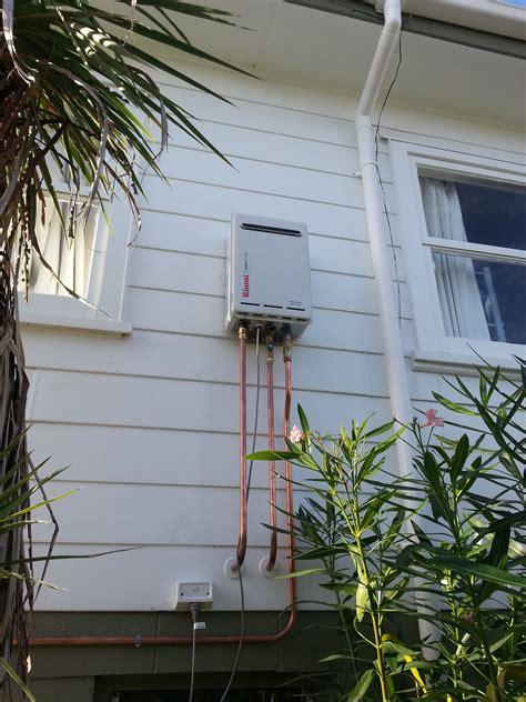 Auckland Plumbing by Lpg Installations Plumbing Ltd