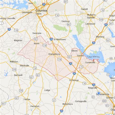 Orangeburg County Records Bankruptcy Attorneys Serving Orangeburg County Sc Bankruptcy