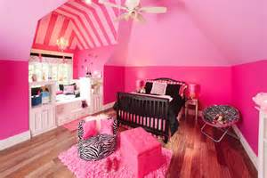 Decorate Kid Room by Idea Gallery Kid S Rooms Springfield Mo