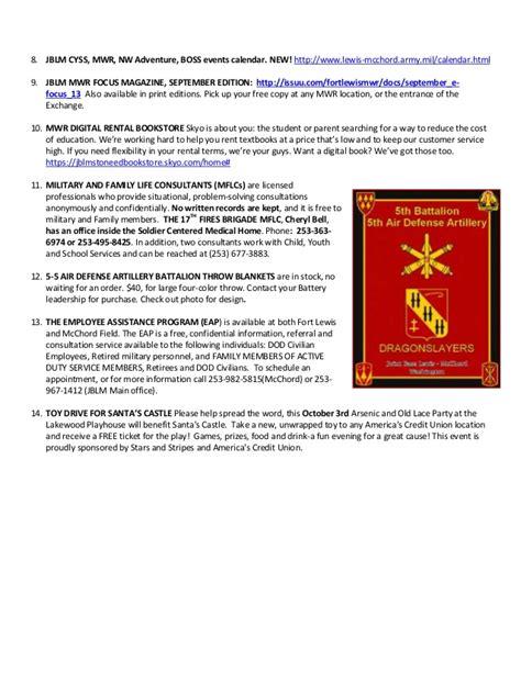 september 13 update dragonslayer weekly update 6 sep 13