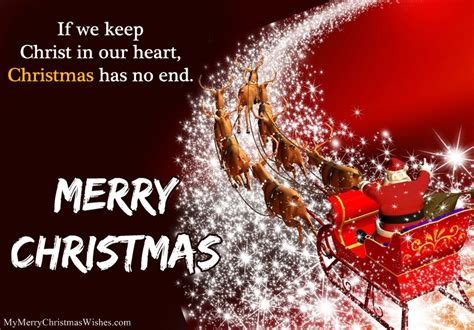 christmas advertising slogans one liner merry status for whatsapp slogans