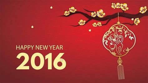 happy new year of the monkey images happy new year of the monkey 2016