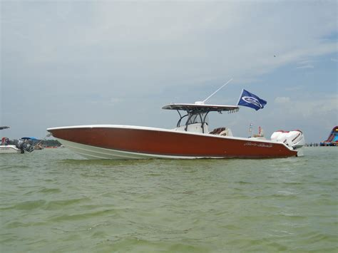boat t top flag pole flag poles for rod holders and rocket lanchers new