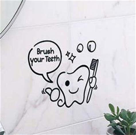 Wall Sticker Uk50x70 Aneka Transportasi Murah jual wall sticker untuk kamar mandi stiker dinding murah