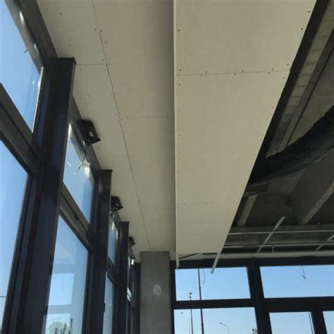 controsoffitti brescia cartongesso brescia controsoffitti pavimenti e pareti