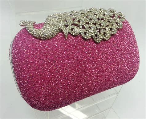 Bridal Clutch Purse Collection   NationTrendz.Com