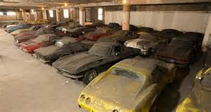 Old Barn Estate Newport Discover The Best Barn Finds Of All Time Classic Driver