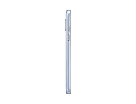 Harga Samsung J2 Pro Blue harga samsung galaxy j2 pro spesifikasi dan fitur biru