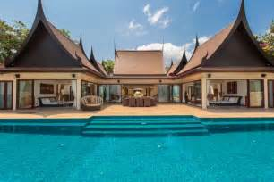 Thailand House For Sale by Real Estate And Property For Sale In Thailand Thaivisa