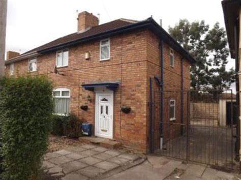 3 bedroom house in bristol 3 bedroom semi detached house for sale in thicket avenue