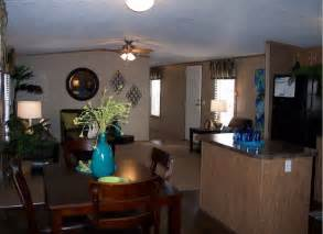 trailer home interior design modern single wide manufactured home single wide modern