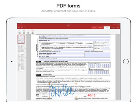 office suite free for mobile officesuite free mobile office pdf apppicker