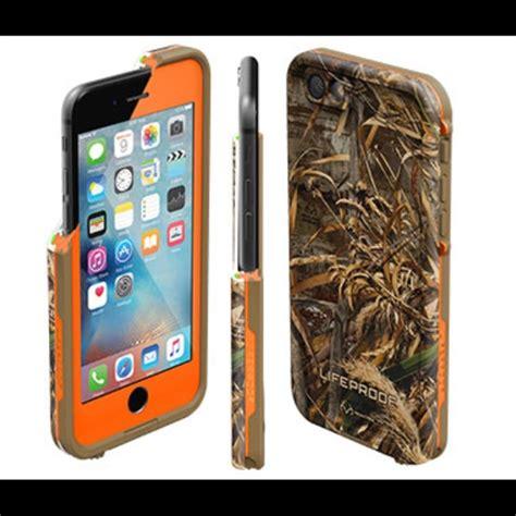 lifeproof accessories camo iphone 6 poshmark