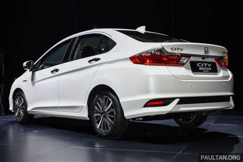 Wonderful Honda Hybrid Sports Car #7: Honda-City-Hybrid-4-630x420.jpg