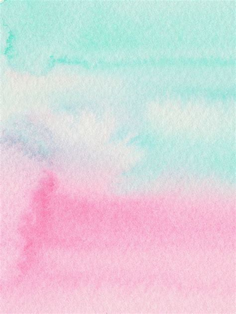 ombre desktop wallpaper downloads  peach iphone