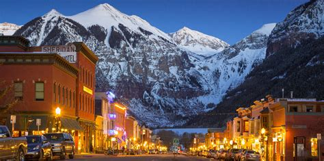 Search Colorado Britt Ostlund Mountain Realty Telluride Colorado 970 759 4886