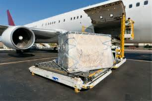 Air Cargo Logistics Management Air Freight Forwarding Services Transportation
