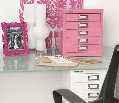 1000 images about bisley home storage solutions on