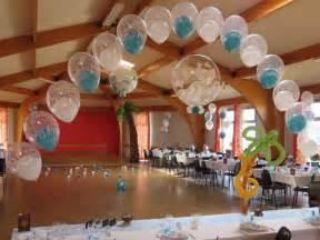 decoration mariage ballons oscar ballons part 2