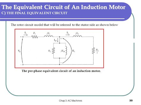 data transistor a1023 equivalent circuit of induction motor 3 phase pdf 28 images equivalent circuits of three