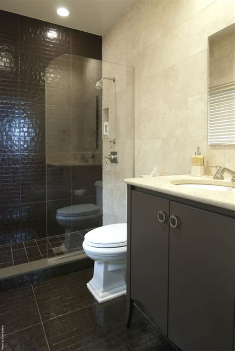 houzz contemporary bathrooms bathroom design 8 x 10 home decorating ideasbathroom