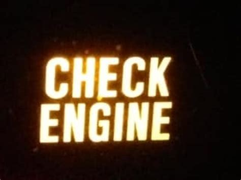 subaru check engine light boston subaru dealer subaru check engine light planet