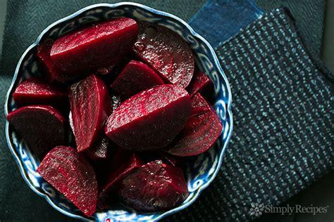 pickled beets recipe simplyrecipescom