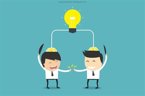 knowledge management best practices why your call center needs knowledge management now