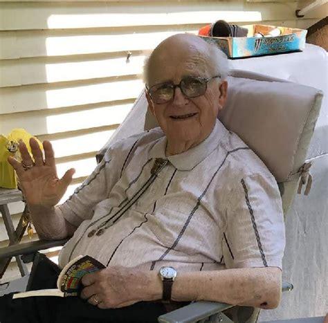 lloyd wilson keiper jr 171 stephens funeral home